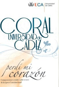 coral hemeroteca