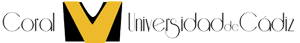 logo_coral_trasnaparente