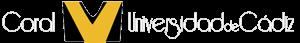 logo_coral_trasnaparente2
