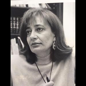 Josefina Junquera