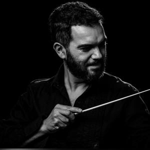 Juan Manuel Pérez Madueño
