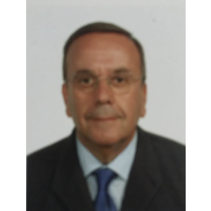 Miguel Angel Huguet Moya