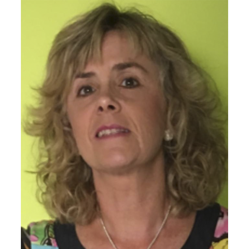 Teresa Prada Ortiz